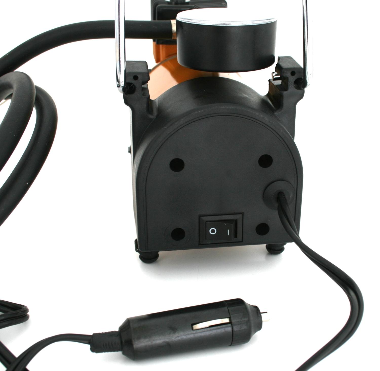 12volt minikompressor luftkompressor druckluft pumpe. Black Bedroom Furniture Sets. Home Design Ideas