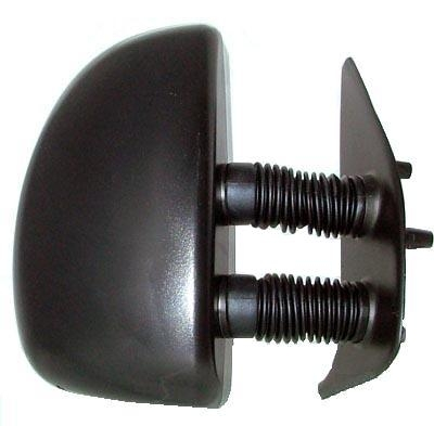 spiegel rechts citroen jumper 230 244 elektrisch breit. Black Bedroom Furniture Sets. Home Design Ideas