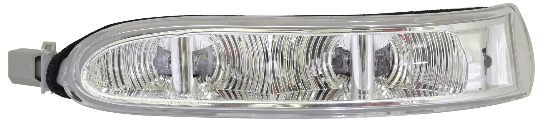 Spiegelblinker rechts für Mercedes CLK A209 C209 SL R230 V W639 Spiegel Blinker