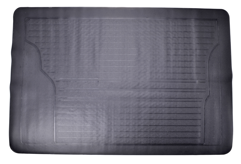 Antirutschmatte 21 cm Anti Rutsch Pad Matte Antirutsch HR-IMOTION