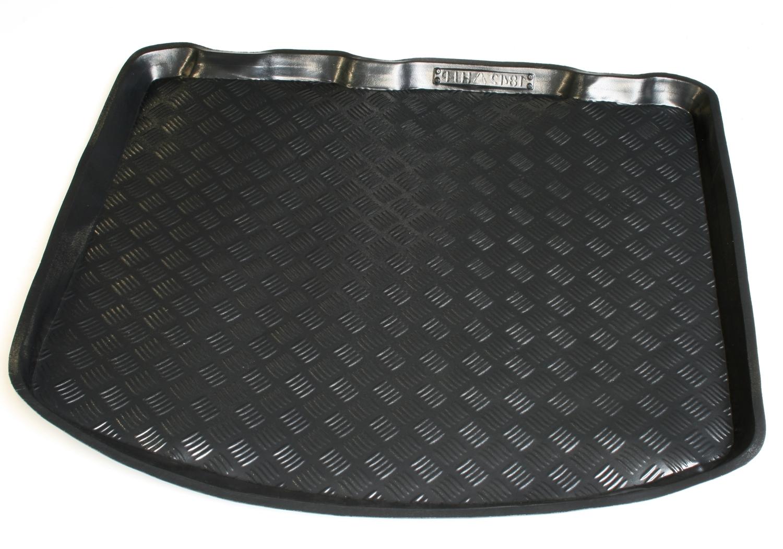kofferraumwanne ford kuga 2 laderaumwanne kofferraummatte. Black Bedroom Furniture Sets. Home Design Ideas