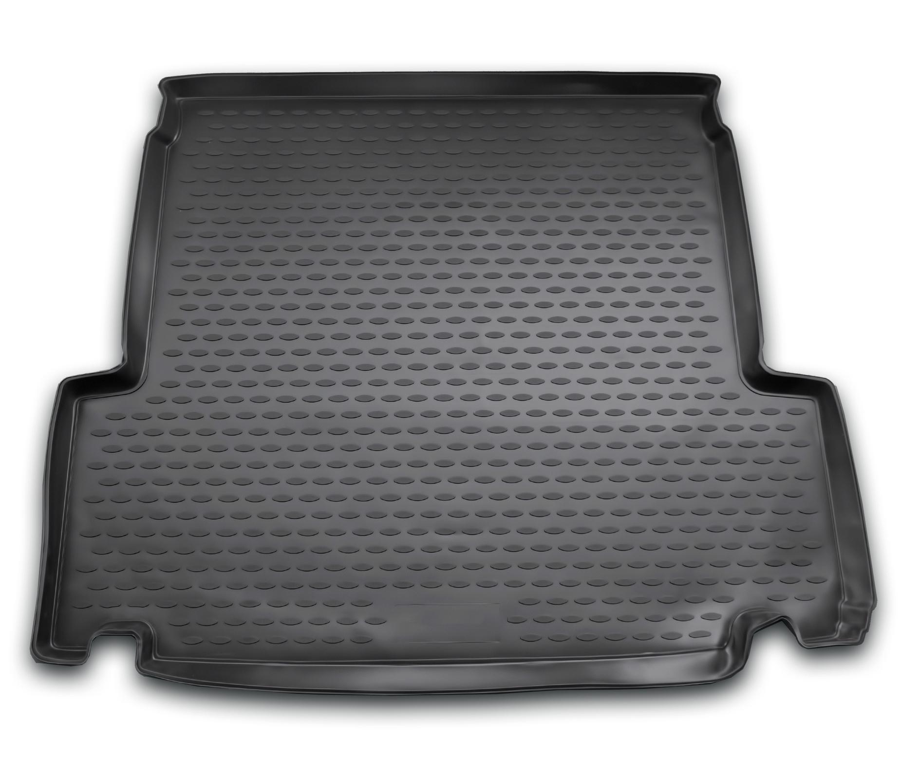 gummi kofferraumwanne bmw e91 3er touring 05 12. Black Bedroom Furniture Sets. Home Design Ideas